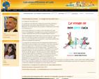 editions du lion Lolo